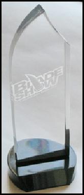 1340798443-blade_show_award