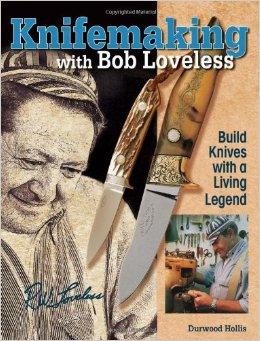 boblovelessbook