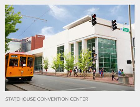statehouse-conv-center-ar-450x345